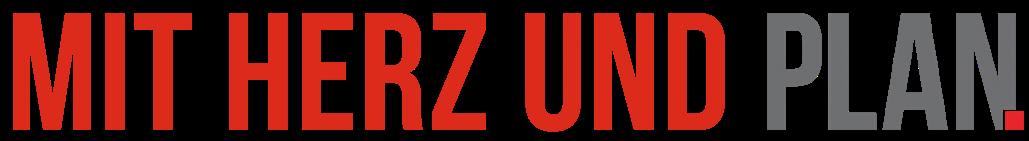 PLAN Mediaagentur GmbH - Mediaqualität