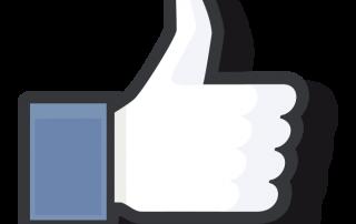 Beitrag - facebook-Seite