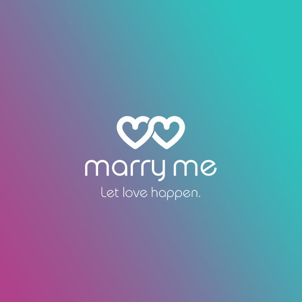 Marry Me Performancemarketing