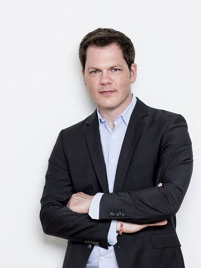 Christian Kaeßmann - Ihr Ansprechpartner beim PLAN - Fullservice Mediaagentur - Mediaplaner