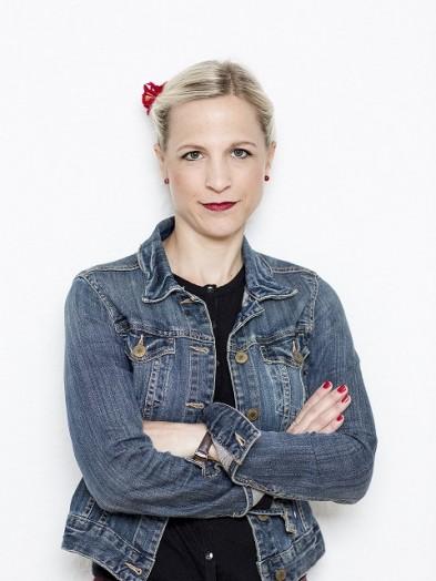Tatjana Westhoff - Ihr Ansprechpartner beim PLAN für Ihren Mediaplan - Fullservice Mediaagentur - Mediaplaner