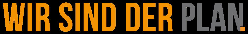 PLAN Mediaagentur GmbH - Mediaplaner