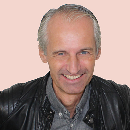 Dr. Jochen Kalka